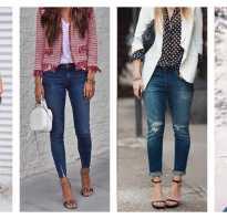 Джинсовые жакеты женские, как выбрать на фото. Джинсовый пиджак: на все случаи жизни.