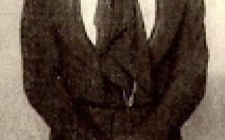 Горе от ума — Грибоедов А.С. Роль эпизодических и внесценических героев в комедии Александра Грибоедова «Горе от ума Образ Чацкого в комедии «Горе от ума»