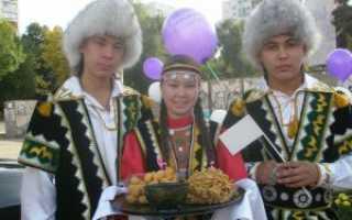 Обычаи и традиции башкир: национальный костюм, свадебные, погребально-поминальные обряды, семейные традиции. Башкирский народ: культура, традиции и обычаи