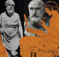 В Греции всё есть, или как Рим присвоил себе культуру. Словарь древнегреческой культуры