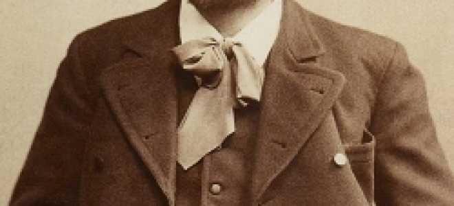 Showforum левитан художник биография. Исаак левитан — биография, личная жизнь, фото, картины художника