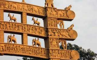 Сенсационные результаты дешифровки письменных памятников древнего египта, древней индии и западной европы. «Памятники культуры Древней Индии