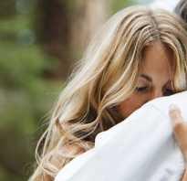 Верная любовь помогает переносить все тяготы суть. Электронные учебники по русскому языку