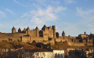 10 интересных фактов о средневековье. Когда начались и когда закончились Средние века? Эпидемии в Средние века