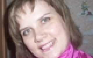 Северодвинск. Конспект НОД в подготовительной группе «Знакомство с профессиями родного города