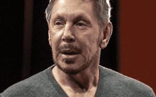 История Ларри Эллисона – «нескромного» миллиардера, основателя Oracle. История Oracle: как Ларри Эллисон построил одну из крупнейших ИТ-корпораций в мире, задирая всех вокруг