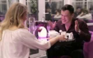 Актёр из бурятского фильма «Чайник» снялся в реалити-шоу про любовь. Актёр из бурятского «Чайника» снялся в реалити-шоу «Любовь без границ» (видео)