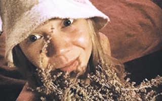 Алла Михеева: откуда взялась эта «дурочка»? Алла Михеева: «Общий язык с Иваном Ургантом я нашла благодаря папе Где сейчас алла михеева из вечернего урганта.