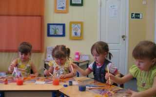 Конспект по рисованию 2 мл. Рисование во второй младшей группе: как пробудить вдохновение