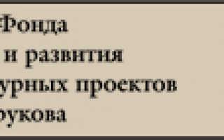 Купить билеты на спектакль «калигула». Московский Губернский театр представляет спектакль без слов «Калигула