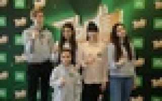 Объявлен полный состав жюри «Ты супер!» на НТВ. Кто будет в жюри на шоу «Песни» на канале ТНТ: кто будет наставниками? Жюри конкурса ты супер на нтв