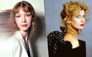 Актеры эпизода ушедшие из жизни. Российские актрисы, которые слишком рано покинули этот мир