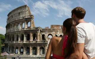 Итальянский словарь для начинающих. Путешествие в Италию без знания языка: итальянские слова для туристов