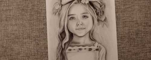 Искусство за деньги, или как я начала зарабатывать на рисовании портретов. Как заработать рисованием деньги дома – идеи для продажи таланта