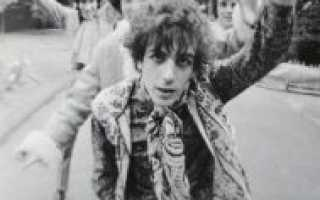Биография Pink Floyd. История группы Pink Floyd, Roger Waters, Richard Wright, David Gilmour, Nick Mason, Syd Barrett, Bob Klose
