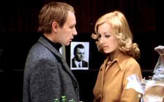 Запрещённый фильм Ирония судьбы, или С лёгким паром! В украине могут запретить «иронию судьбы» из-за талызиной.