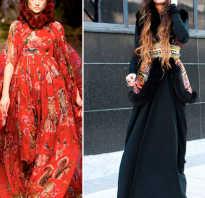 Этнический стиль в одежде: если хочешь выделяться. Этнический стиль в женской одежде, фото.
