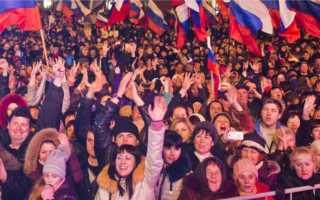 Люди скольких национальностей в ней проживают. Сколько наций или народностей проживает в россии