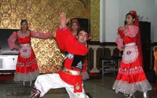 Так какой народ живёт в Татарстане? Азиаты или белые, татары или булгары?! Как выглядят татары, внешность женщин и мужчин фото, типичные черты татарской национальности.