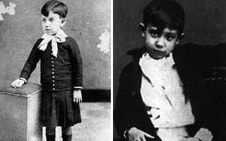 В каком городе родился пабло пикассо. Пабло Пикассо – биография, факты, картины – великий испанский живописец