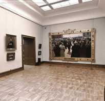Виртуальные музеи в Google Art Project. Виртуальные музеи мира в Академии культуры Google