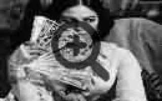 Настоящий сицилиец невозмутим пред сциллой и коза нострой. Мифы про Сицилию — Полудохлый журнал