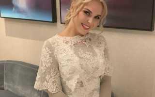 Мать певицы пелагеи интервью. Мама Пелагеи — о новой фамилии дочери: «Нельзя же так смешить людей! Это про женщину с телегой
