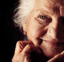 Сон увидела умершую бабушку мрачную. Сонник — Особняком выступают наши умершие бабушки и дедушки