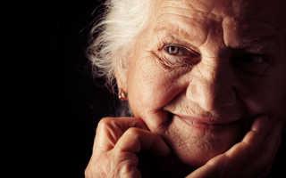 Сонник покойная бабушка кормила с рук. К чему снится умершая бабушка — сонник про покойную родственницу