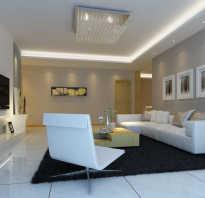 Примеры расположения картин на стене. Картина для интерьера гостиной, фото и рекомендации