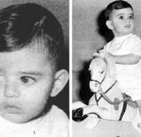 Знаменитые мужчины итальянцы в мировой истории. Андреа Бочелли — волшебный голос новой Италии