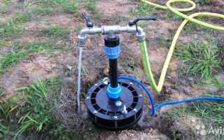 Бизнес-идея бурения водяных скважин. Бурение скважин под воду — прибыль «чистой воды»