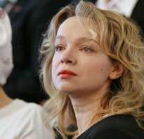 Личная жизнь: зрителей возмутило поведение Виталины Цымбалюк-Романовской в программе «На самом деле.