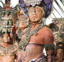 Цивилизация майя — интересные факты о существовании племени и его достижениях. Жизнь майя