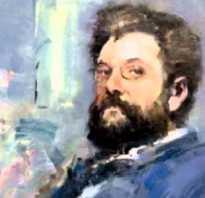 Композитор бизе краткая биография. Джордж Бизе – биография, молодые и зрелые годы великого композитора