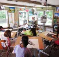 Картины нарисованные мятой бумагой. Нетрадиционное рисование (77 идей для детского сада)