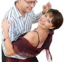 Спортивные бальные танцы обучение взрослых. Базовый курс танцев для начинающих взрослых