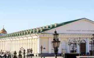Световое шоу письма победы во сколько начало. Световое шоу «Письма Победы» покажут на Манежной площади