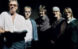 Все официальные и концертные клипы Deep Purple. Все официальные и концертные клипы Deep Purple Deep purple билеты на концерт