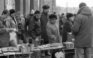 Русская литература последних лет кратко. Революция чтения: что такое современная литература? Русский язык и современная литература