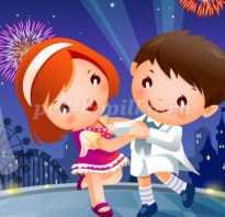 Подводка к танцу с парусами. Стихи к танцевальным композициям для праздников в детском саду
