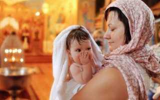 День святого валентина не православный праздник. Святая Валентина в православии — когда день ангела и именины
