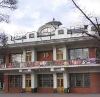 Оперные певцы выступавшие в саду эрмитаж. Новая Опера (The Kolobov Novaya Opera Theatre of Moscow)