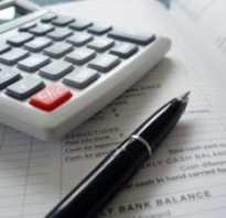 Ведение бухгалтерского учета для ип на усн. Детали ведения бухгалтерского учета ип на усн