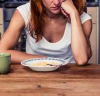 Американские пищевые привычки и традиции (вкусный пост!). Люди, которые пьют кофе находу