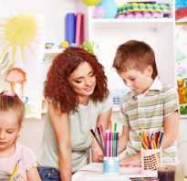 Как нарисовать семью? Пособие для родителей и детей. Изображаем кольцо на цилиндрическом сосуде