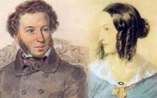 Чувство любви пример из литературы. Тема любви в произведениях русских поэтов и писателей