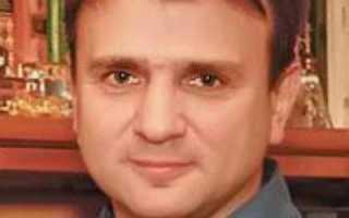 Тимур Кизяков: работа у него особенная — в гости ходить. Все дороги ведут на телевидение