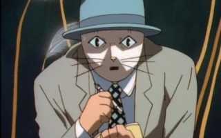 Японские мультфильмы для детей 10 лет. Интересное для продолжающих: продвинутый уровень