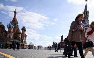 Мнение иностранцев о русском характере. «Люди хотят правды!» Иностранцы — о русском характере, дорогах и морозах